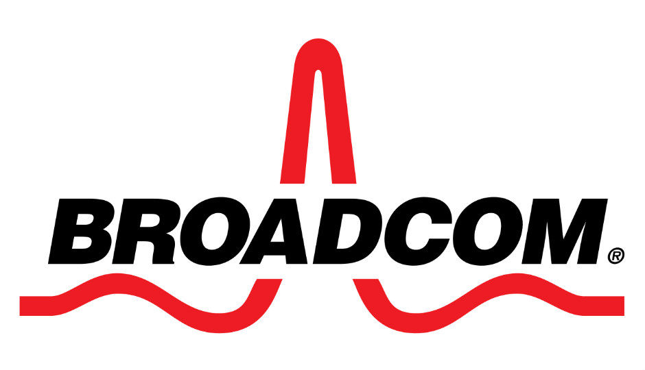 Broadcom announces BCM43012 Wi-Fi/Bluetooth combo chip | Digit.in