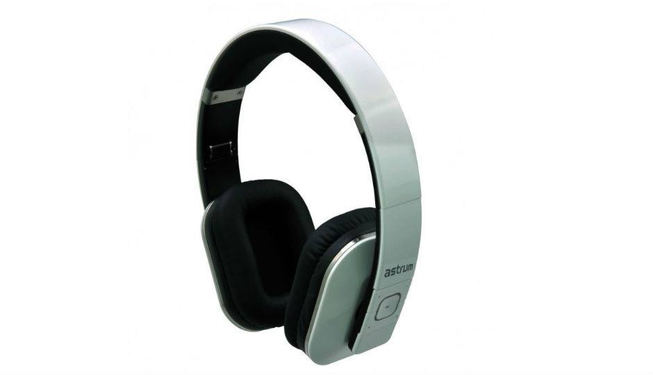 Astra India launches Flatable Bluetooth Headset.www.techxpertbangla.com