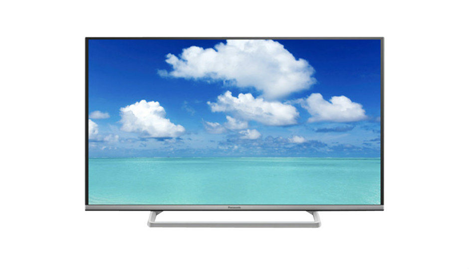 best 40 and 42 inch led tv deals under rs in india