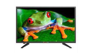 Longway 24 इंच Full HD LED टीवी