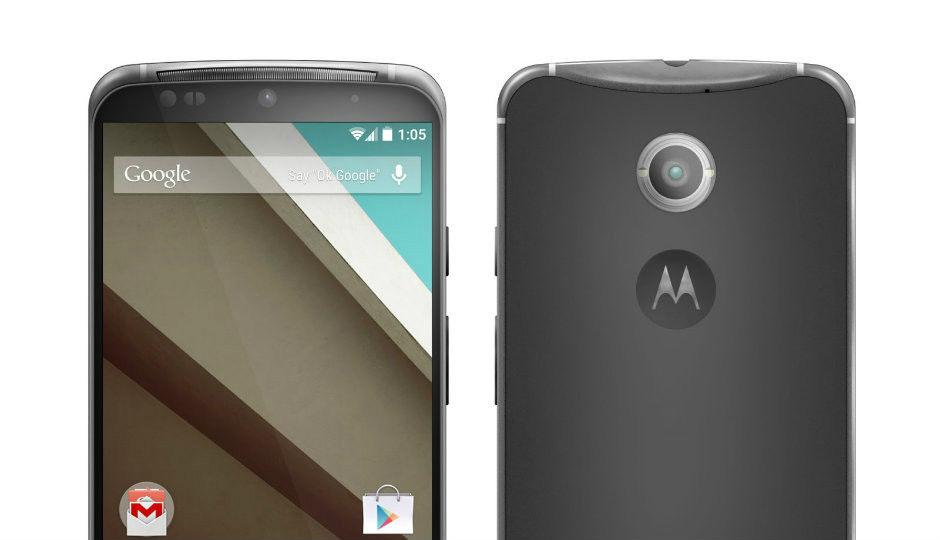Motorola announces July 28 event, 3rd gen. Moto G launch ...