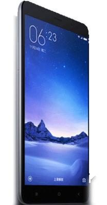 Redmi Note 3 32GB