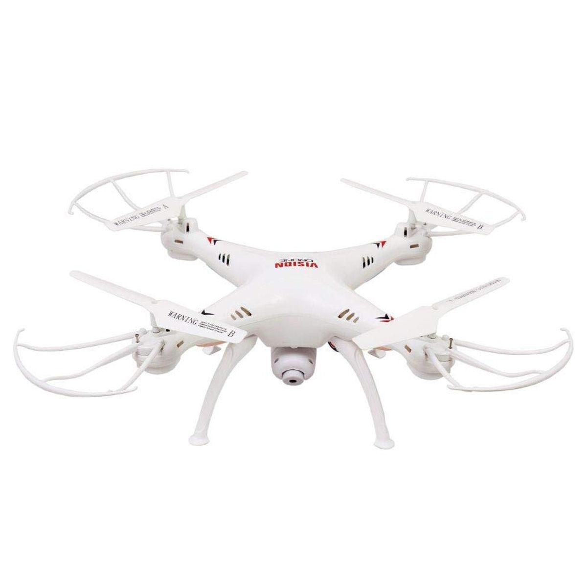 SR Enterprises Best Vision Drone