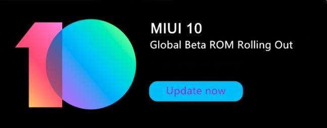 Xiaomi releases MIUI 10 Global Beta ROM for Poco F1 | Digit
