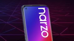 Realme Narzo 20, Narzo 20A and Narzo 20 Pro specifications leaked ahead of launch on September 21