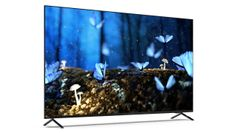 Philips launches 10 new TVs starting at Rs 21,990 in India