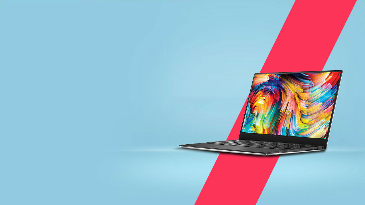 How to choose a laptop that lets you go unplugged for longer