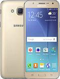 Samsung Galaxy J7 2017