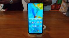 Huawei Y9 Prime 2019 को मिला Android 10 का अपडेट