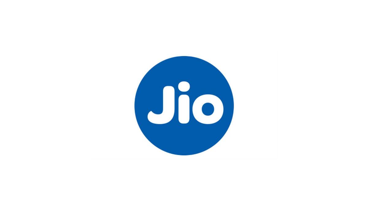 Reliance Jio launches web version of JioTV app | Digit