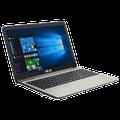 AsusVivoBook Max  A541