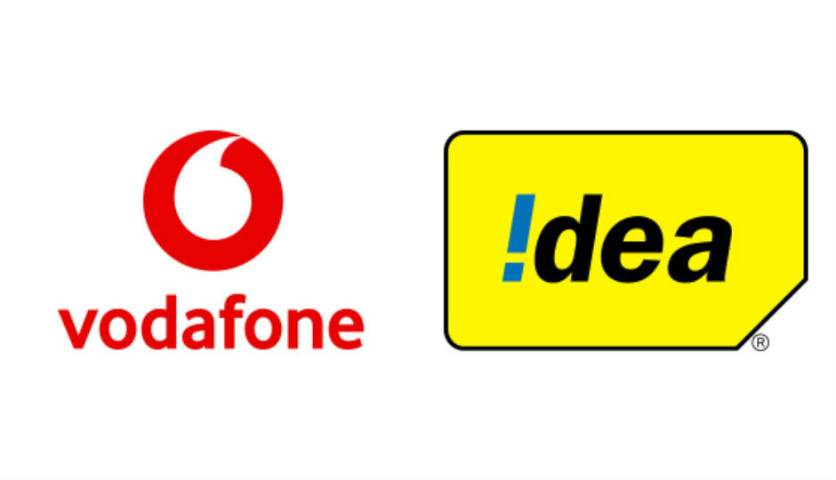 Vodafone Idea Offers Assured Gift On Every Prepaid Recharge