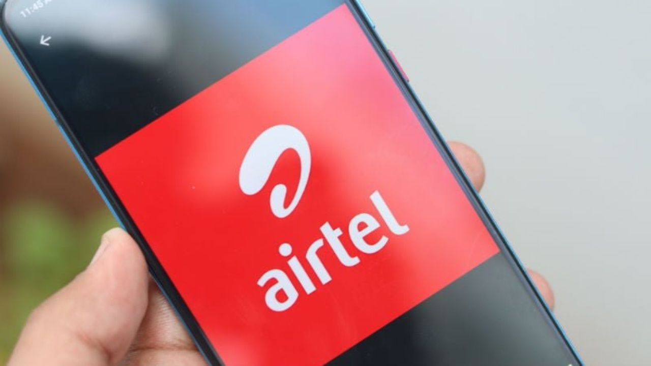 Airtel partners with Qualcomm to bring 5G services to India