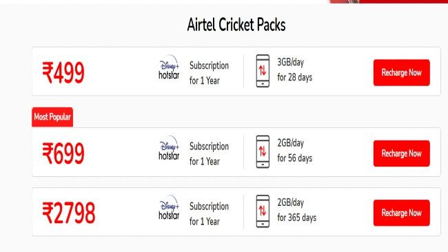 How to live stream IPL 2021 on mobile, legally