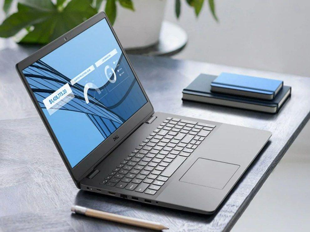 Dell Vostro 15 3500 Design & Display