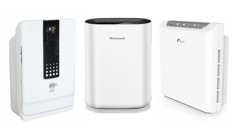 best air purifier deals on  | digit.in