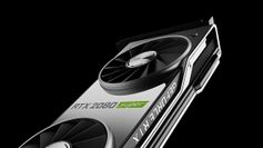 Leaked benchmarks show NVIDIA RTX 3060 Ti outperforms RTX 2080 Super