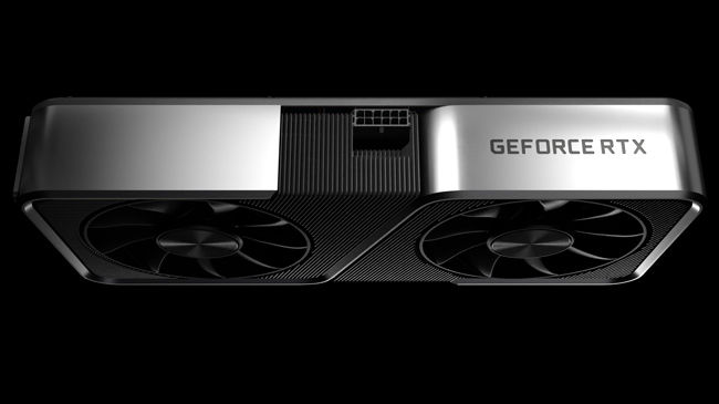Nvidia GeForce RTX 3070 launch has been delayed by two weeks