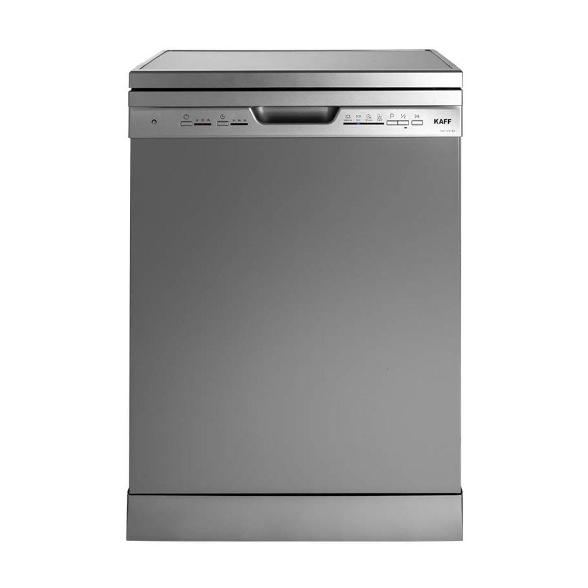 KAFF DW Centra 60 dishwasher