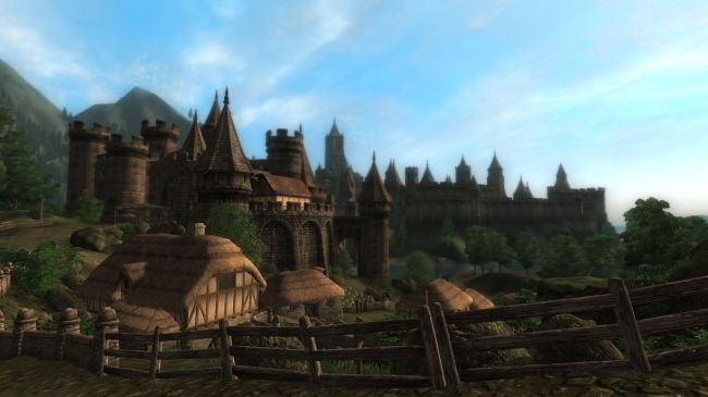 18 of the most iconic mods in gaming | Digit