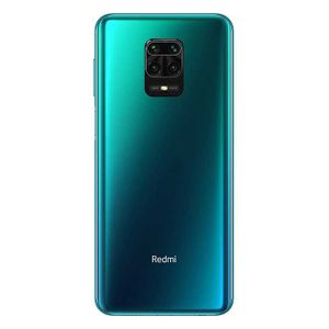 Redmi Note 9 Pro 128gb Price In India Full Specs 22nd December 2020 Digit