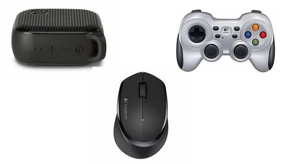 best computer accessories deals on paytm mall discounts on keyboards gamepads and more. Black Bedroom Furniture Sets. Home Design Ideas