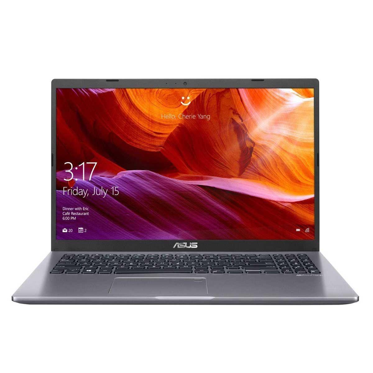 ಅಸೂಸ್ VivoBook 15 (M515)