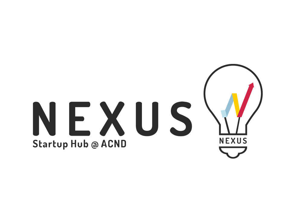 Nexus startup hub,IndiaProject