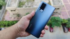 क्या दुनिया का सबसे स्लिम 5G स्मार्टफोन होगा ये?