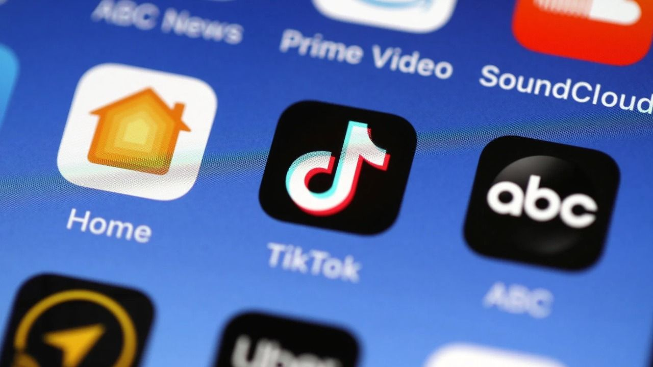 Here are some great alternatives to the 59 banned Chinese apps in India