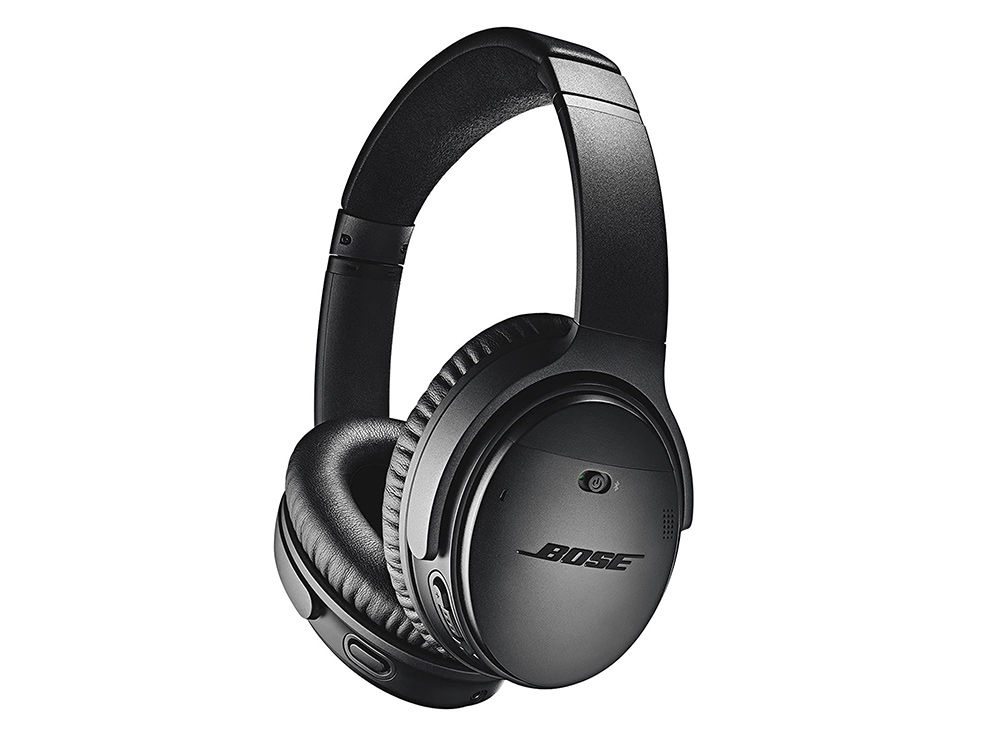 Bose QC 35 II Amazon Great Indian Festival sale