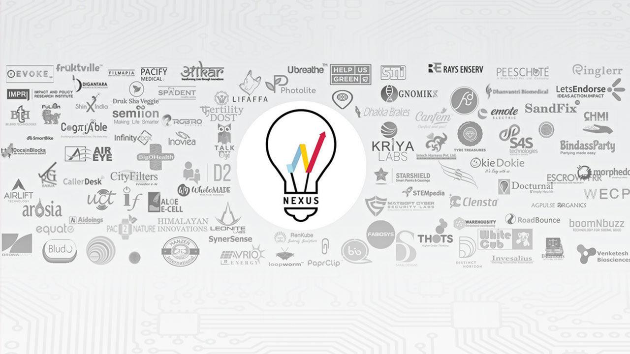 Nexus Startup Hub: Guiding Indian startups to entrepreneurial heights