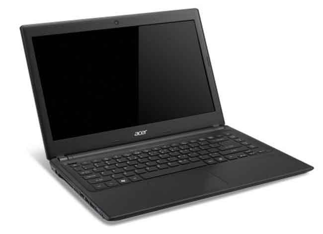 acer aspire v5 571g 32364g50makk review digit in rh digit in Acer Aspire V5 Ethernet Acer Aspire V5 Ethernet