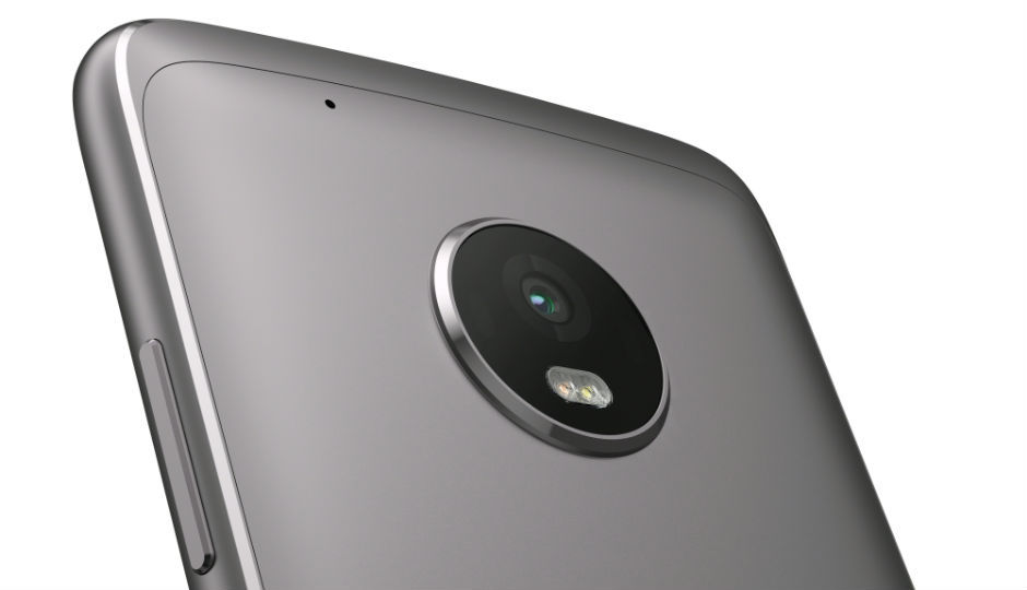 moto 5s plus. moto g5 plus india launch today: here\u0027s how to watch the livestream 5s
