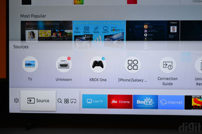 Samsung The Frame 4K UHD Review | GearOpen