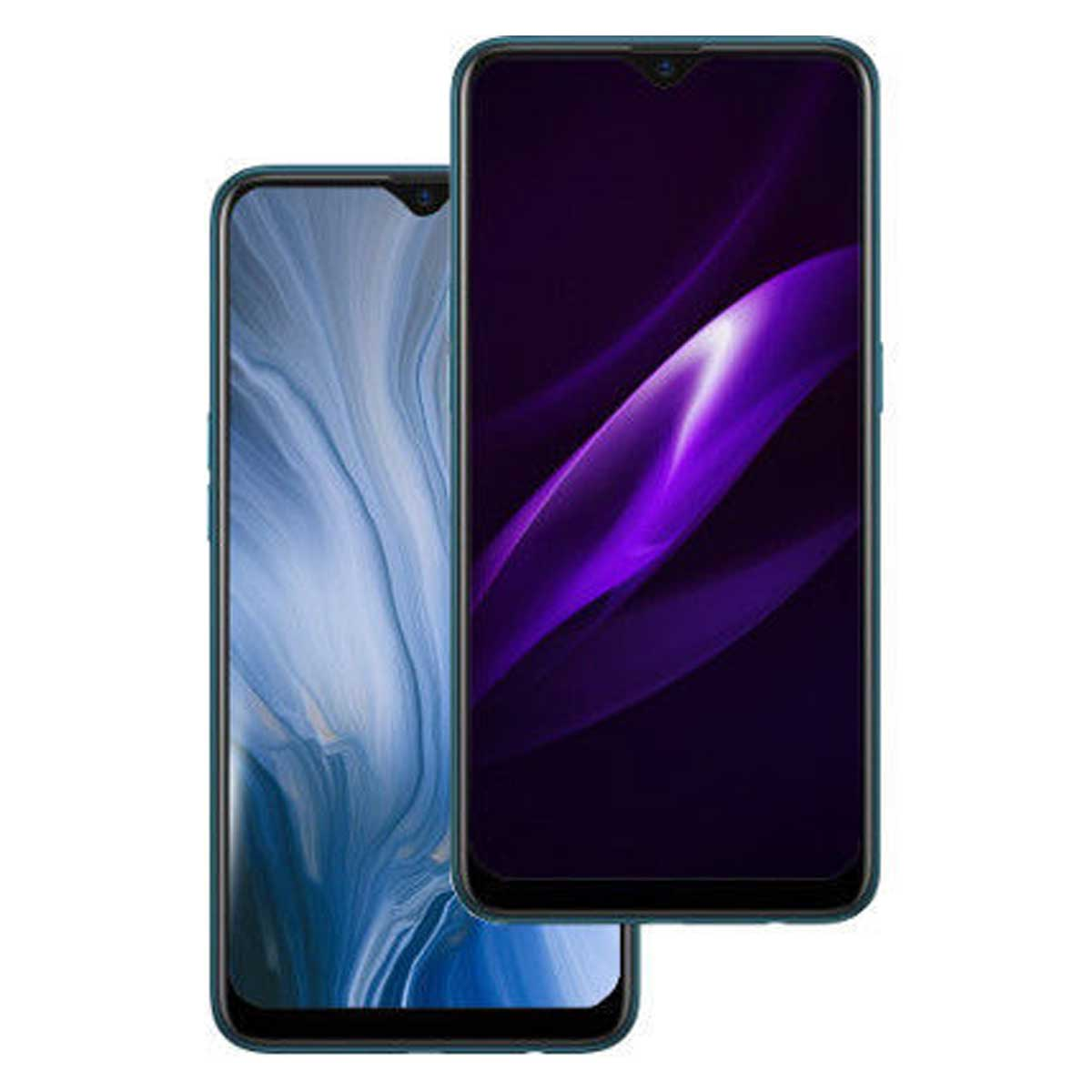 Oppo F17 256gb Price In India Full Specs 16th January 2021 Digit