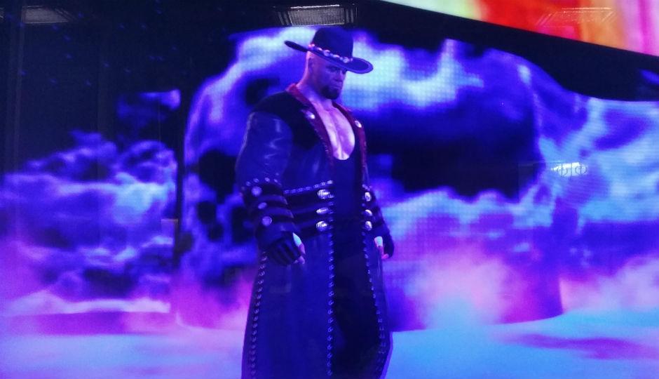 Undertaker 1.jpg