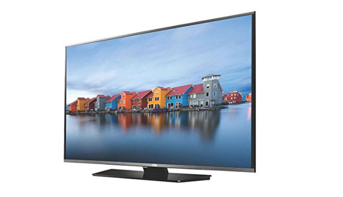 ಆಯಸ್ಸು 50 ಇಂಚುಗಳು Full HD LED TV