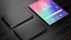 Google Pixel Fold और अन्य कई फोल्डेबल स्मार्टफोंस में मिलेगी 120Hz LTPO डिस्प्ले