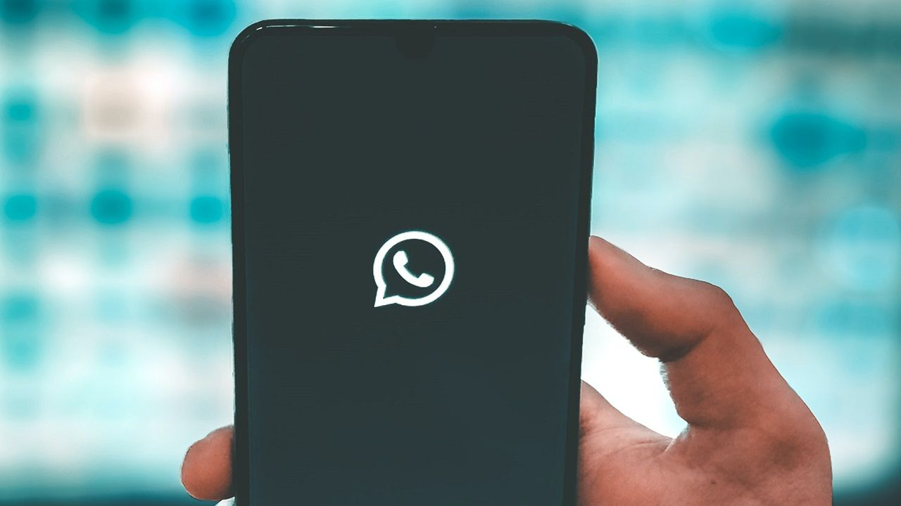 WhatsApp finally introduces end-to-end encryption, gives users a chance to protect their chat backups | Digit