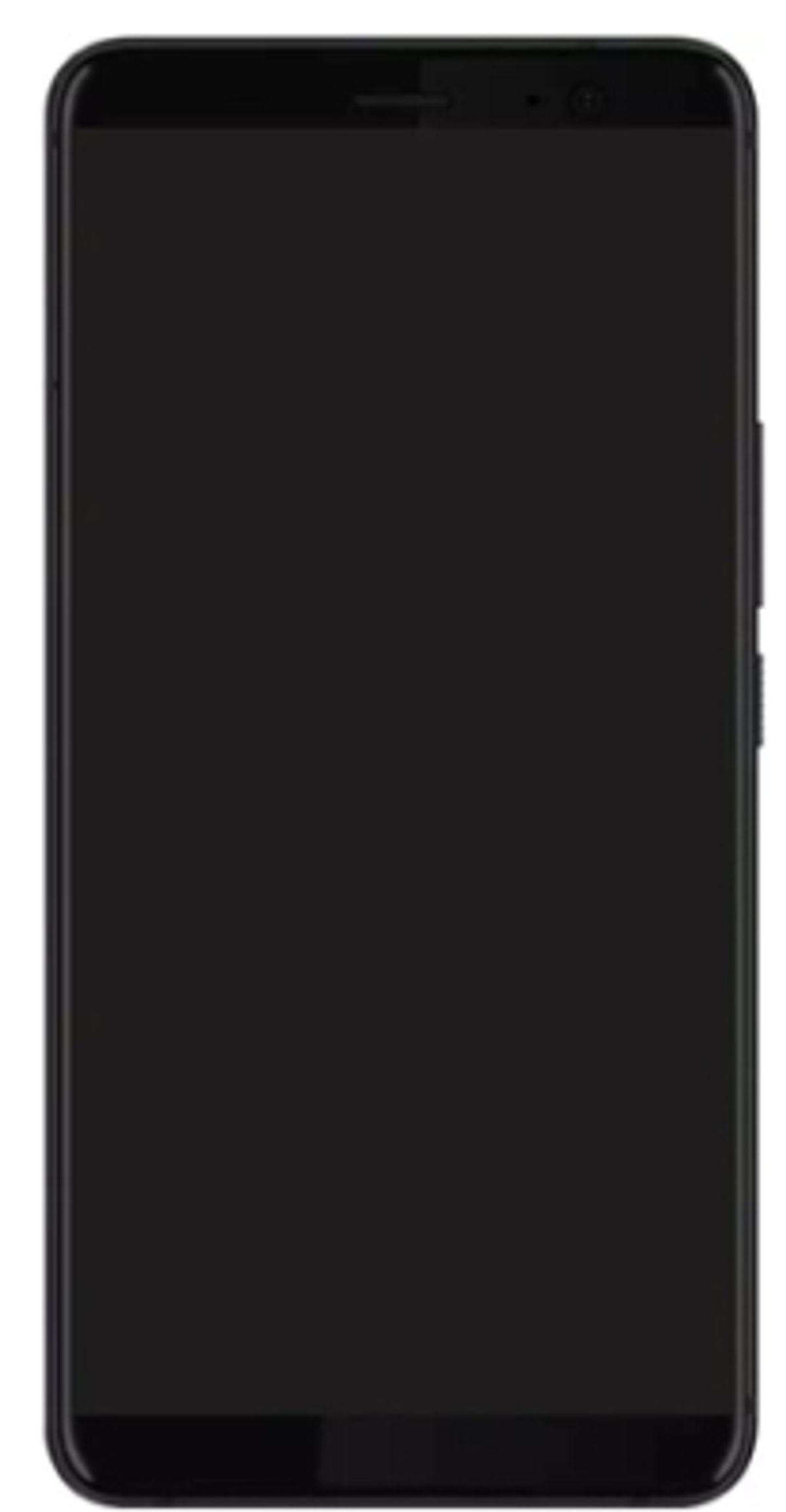 এইচটিচি U12 Plus 128GB