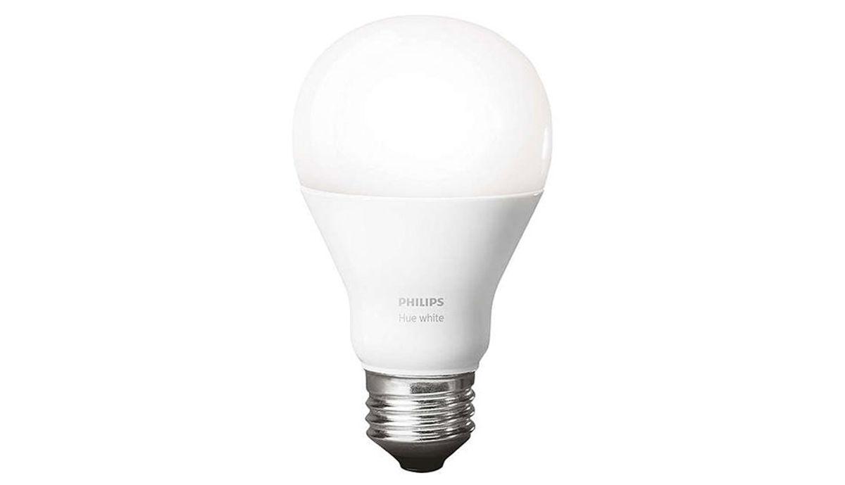 فلپس Guide Light