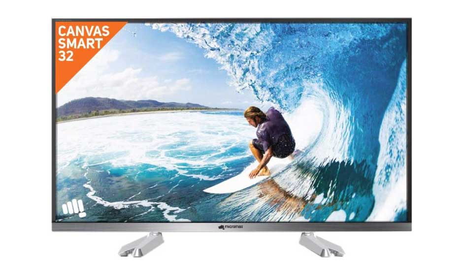e48b1babe Skyworth 32 inches HD Ready LED TV Price in India