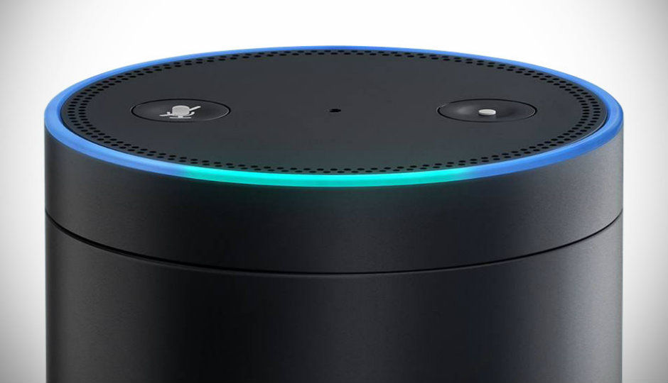 Amazon S Alexa Voice Assistant Now Free For Hardware