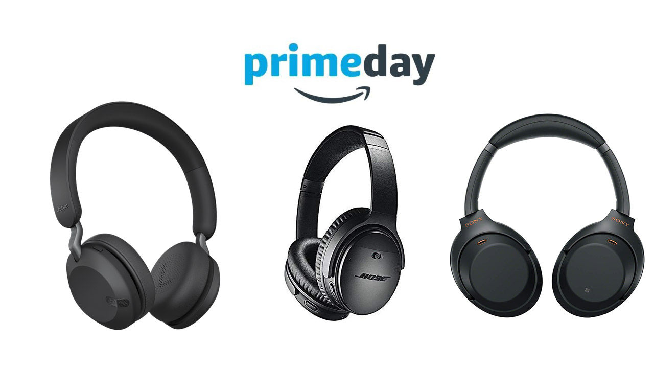 Amazon Prime Day Sale 2020 Best Deals On Wireless Bluetooth Headphones Digit