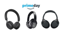 Amazon Prime Day Sale 2020: Best deals on wireless Bluetooth headphones