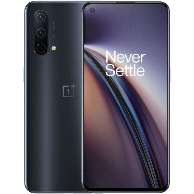OnePlus Nord CE at Rs 23,249