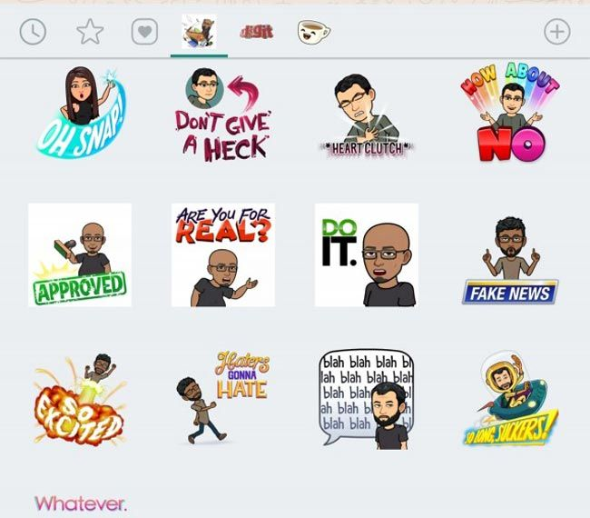 How To Create Your Own WhatsApp Sticker Apps On Android