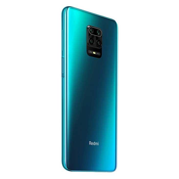 Redmi Note 9 Pro 128GB Price in India, Full Specs - 26th August 2020 | Digit
