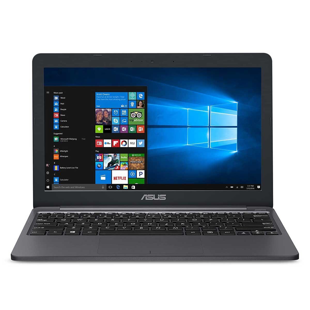 ASUS VivoBook (E203MA-YS03)